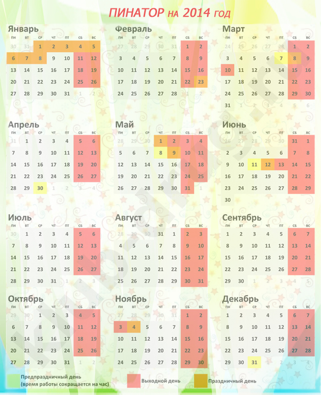 Year 2008 calendar united states time and date